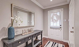 48-1905 Broad Hollow Gate, Mississauga, ON, L5L 5X2