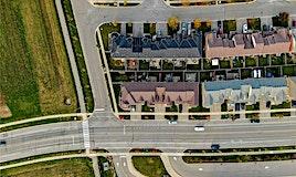813 Scott Boulevard, Milton, ON, L9T 2C9