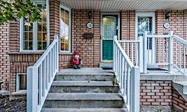 130 Viella Street, Toronto, ON, M6N 5C8