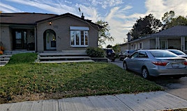 465 N Lana Terrace, Mississauga, ON, L5A 3B2
