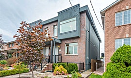 46A Strathnairn Avenue, Toronto, ON, M6M 2E7
