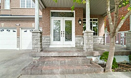 288 Fleming Drive, Milton, ON, L9T 5X9