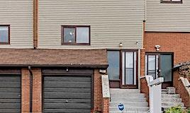 68 Carleton Place, Brampton, ON, L6T 3Z4