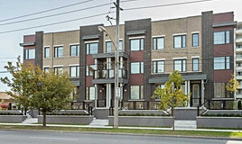 395 The Westway, Toronto, ON, M9R 1H3