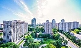1901-1580 Mississauga Valley Boulevard, Mississauga, ON, L5A 3T8