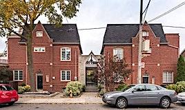 7 Archgate Lane, Toronto, ON, M6E 5A9