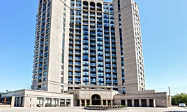Th105-220 Forum Drive, Mississauga, ON, L4Z 4K1
