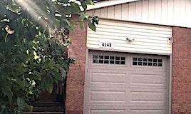 4148 Bishopstoke Lane, Mississauga, ON, L4Z 1M5