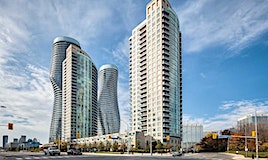 402-90 Absolute Avenue, Mississauga, ON, L4Z 0A3