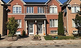 44 Viella Street, Toronto, ON, M6N 5C8