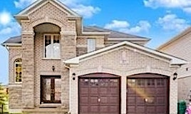 87 Earlsbridge Boulevard, Brampton, ON, L7A 2M8