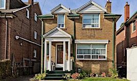 92 Kennedy Avenue, Toronto, ON, M6S 1X9