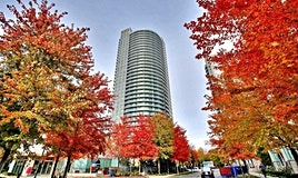 2608-80 Absolute Avenue, Mississauga, ON, L4Z 0A2