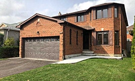 569 W Fairview Road, Mississauga, ON, L5B 3X6
