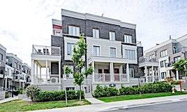 16-140 Long Branch Avenue, Toronto, ON, M8W 0A9
