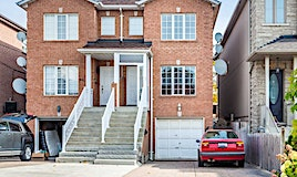 7 Lacey Avenue, Toronto, ON, M6M 3L6