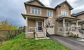 1350 Brandon Terrace, Milton, ON, L9T 7R3