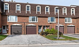111-371 S Bronte Street, Milton, ON, L9T 3K5
