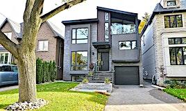61 Princeton Road, Toronto, ON, M8X 2E3