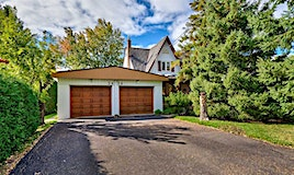 2436 Rosemary Drive, Mississauga, ON, L5C 1X2