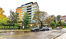309-20 Gothic Avenue, Toronto, ON, M6P 1T5