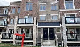 238-2355 W Sheppard Avenue, Toronto, ON, M9M 0E7