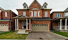 1005 Job Crescent, Milton, ON, L9T 8V6