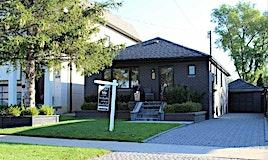 53 Jay Street, Toronto, ON, M6L 2L9