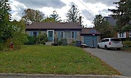 1440 Applewood Road, Mississauga, ON, L5E 2M1