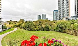 Th4-2230 W Lake Shore Boulevard, Toronto, ON, M8V 1A5