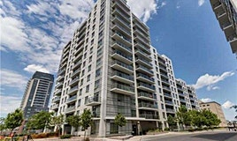 205-816 Lansdowne Avenue, Toronto, ON, M6H 4K6