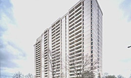 1907-360 Ridelle Avenue, Toronto, ON, M6B 1K1