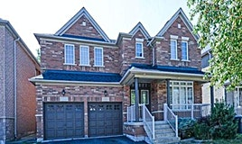 4800 Fulwell Road, Mississauga, ON, L5M 7J7