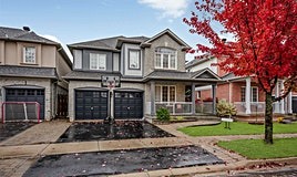 1013 Freeman Tr, Milton, ON, L9T 5T3