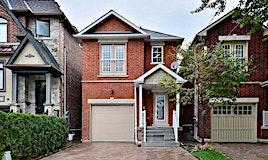 72 Harding Avenue, Toronto, ON, M6M 3A5