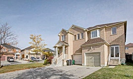 6605 Song Bird Crescent, Mississauga, ON, L5W 1C9