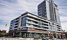 701-1 Hurontario Street, Mississauga, ON, L5G 0A3