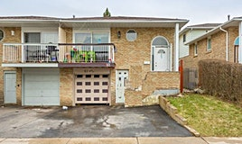 82 Ivybridge Drive, Brampton, ON, L6V 2X3