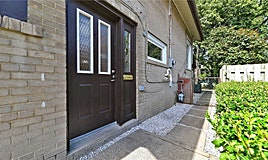 80 Hinton Road, Toronto, ON, M9W 2V7