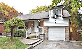 41 Riverdale Drive, Toronto, ON, M9V 2T4