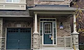 5533 Meadowcrest Avenue, Mississauga, ON, L5M 0V1