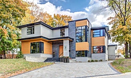 7 Freeman Road, Toronto, ON, M6M 4E7