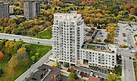 501-3865 Lake Shore Boulevard, Toronto, ON, M8W 1R4