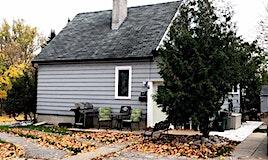18A Margaret Street, Orangeville, ON, L9W 2N4