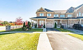 20 Seedland Crescent, Brampton, ON, L6R 0Z5