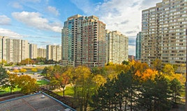 710-285 Enfield Place, Mississauga, ON, L5B 3Y6