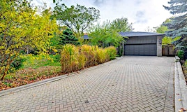 2244 Gordon Drive, Mississauga, ON, L5B 1S9