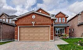 1369 Willowvale Gardens, Mississauga, ON, L5V 1V1