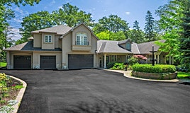 665 Meadow Wood Road, Mississauga, ON, L5J 2S5