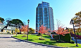 2103-1665 The Collegway, Mississauga, ON, L5L 0A9